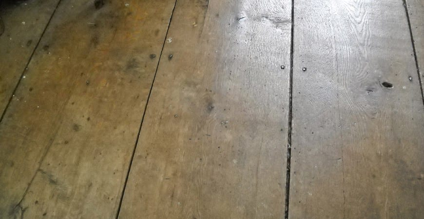 Ask wet forget 4 inexpensive flooring options for home improvement 4 inexpensive flooring options for home improvement on a budget solutioingenieria Image collections