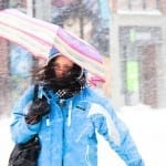 6 Ways to Beat Jack Frost and Break Out of the Winter Doldrums