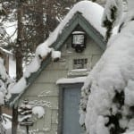 5 Key Ways to Winterize Your Home