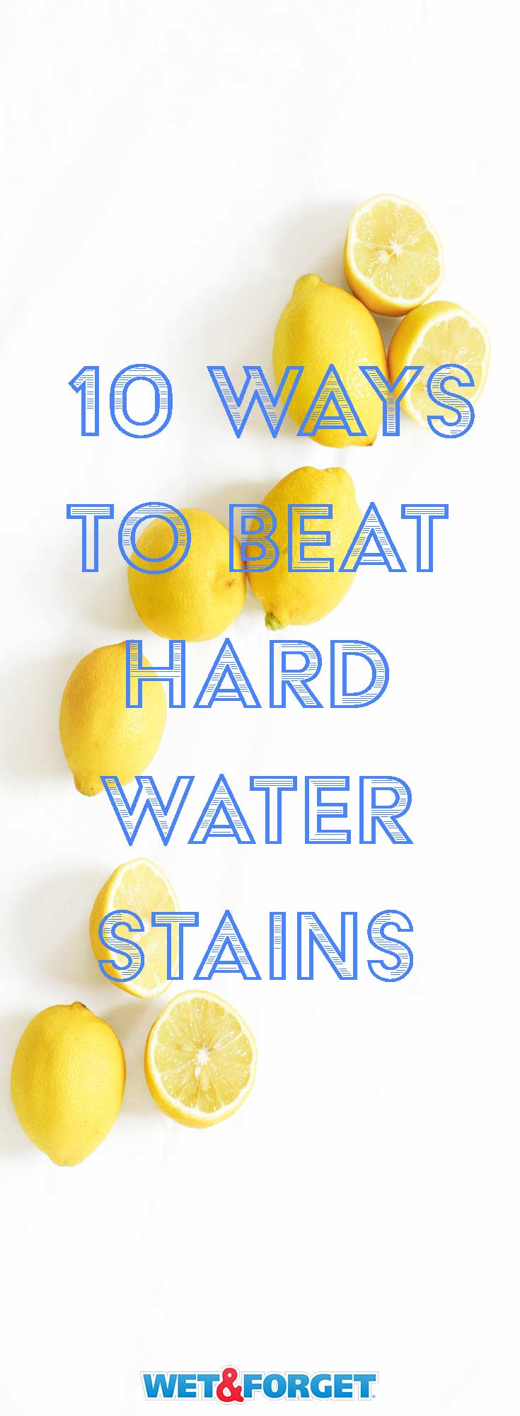 10-ways-to-beat-hard-water-stains-pinterest