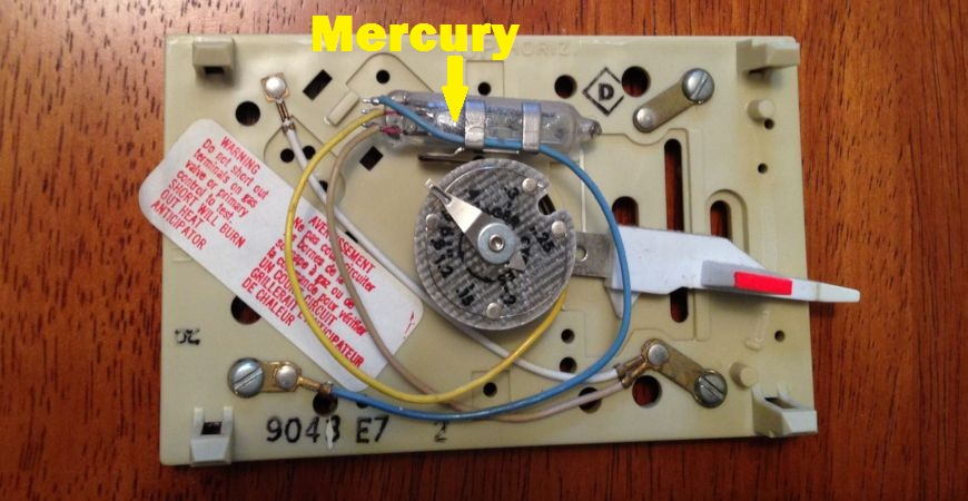ask wet & forget trade up your thermostat and slash your ... mercury thermostat wiring