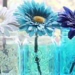 Style your Home with these 5 Most Popular Mason Jar Crafts