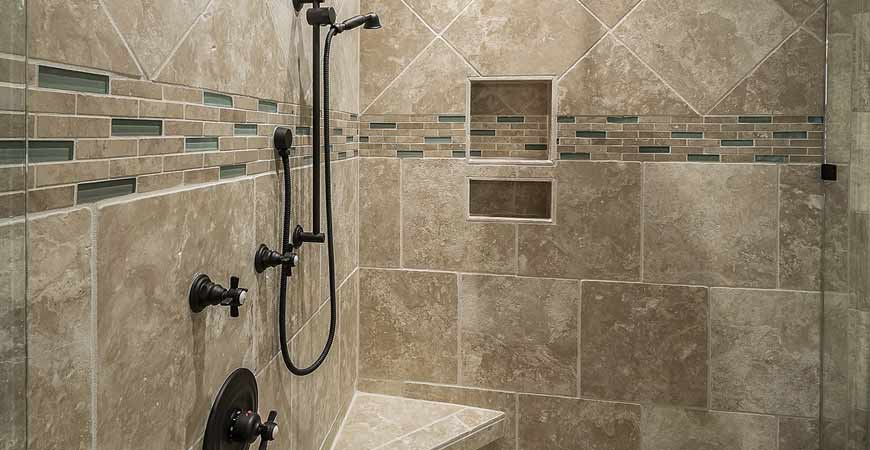 Ask Wet & Forget 6 Shower Surround Options for your Bathroom | Ask ...