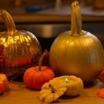 4 DIY Fall Scents for Your Home