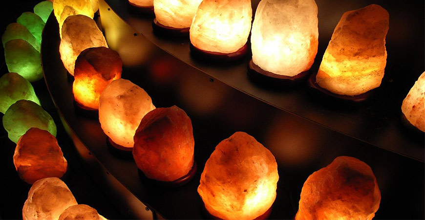 Salt Lamps Wet : Ask Wet & Forget Benefits of Adding Pink Himalayan Salt Lamps to Your Home Ask Wet & Forget