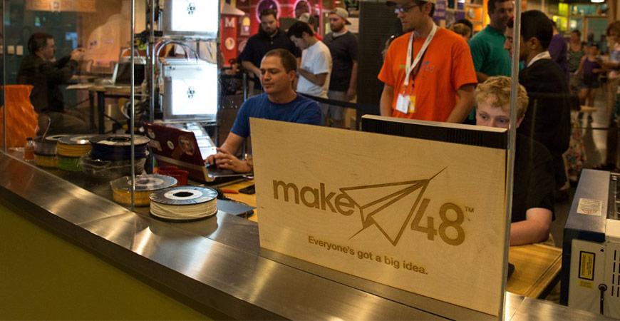 make-48-1