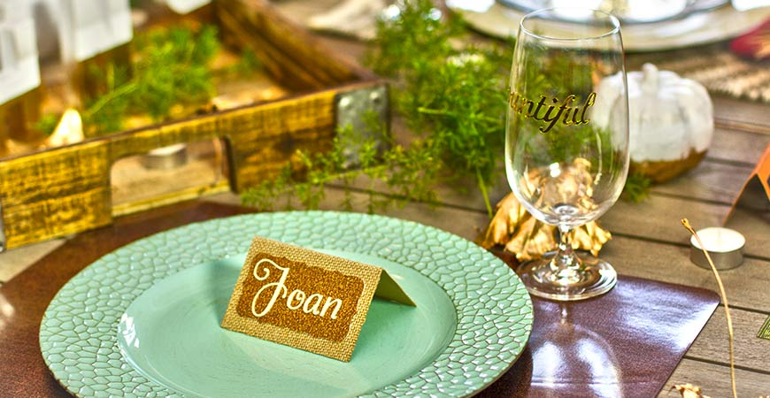 diy-place-setting