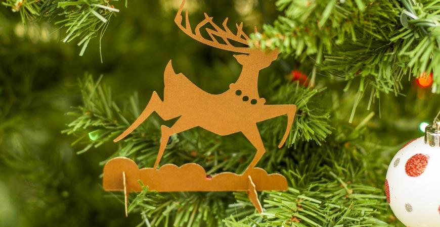 cricut-diy-christmas