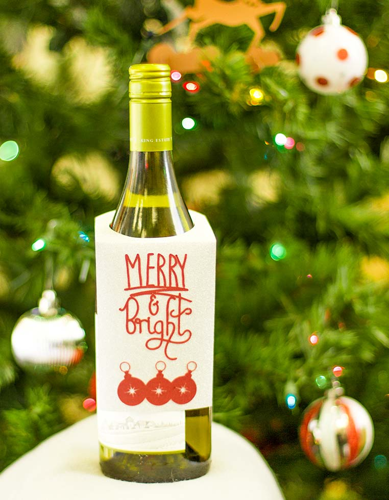 diy-christmas-wine