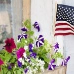 4th of July Party Essentials: Everything You Need for a Spectacular Celebration