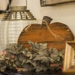 Farmhouse Thanksgiving Décor: 4 Rustic-Inspired Ideas for Your Home and Table