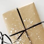 7 Dazzling DIY Gift Wrapping Ideas Sure to Impress