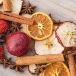 5 Fabulously Fragrant DIY Christmas Scents for the Holidays