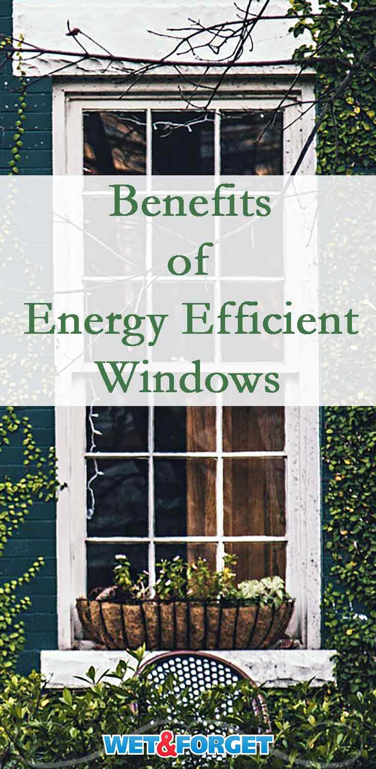 Learn why energy efficient windows are ideal for your home and installation tips!