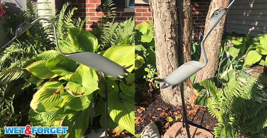 Ask Wet & Forget PVC garden projects Archives | Ask Wet & Forget