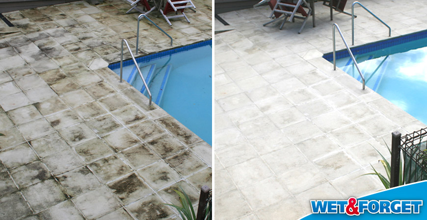 Ask Wet Amp Forget Close Your Pool With Wet Amp Forget Outdoor