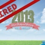 Grab a Chance to Win Big with Wet & Forget's Great Backyard Giveaway!