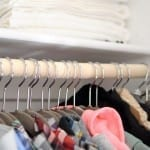 Organize these Top 4 Trouble Spots at Home, and Simplify your Life!