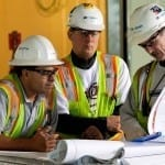 4 Tips to Find the Top Contractor for Your Home Improvement Project