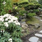 Down the Garden Path: Design the Perfect Path to Accent Your Property