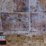 FAQ: What Kinds of Stains does Wet & Forget Shower Clean?
