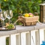 See the Best DIY Pallet Projects to Spice up your Outdoor Living Space