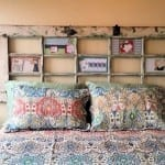 12 Headboard Ideas That Will Brighten your Bedroom