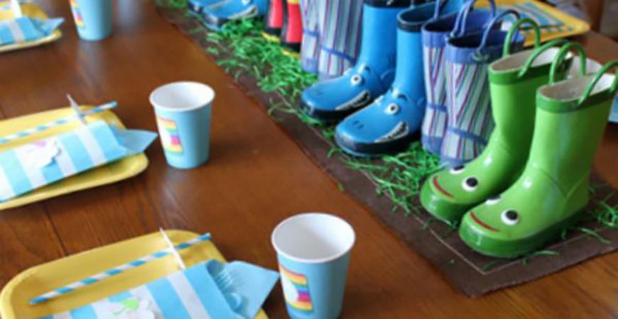 Rain-Boot-Party-Favors