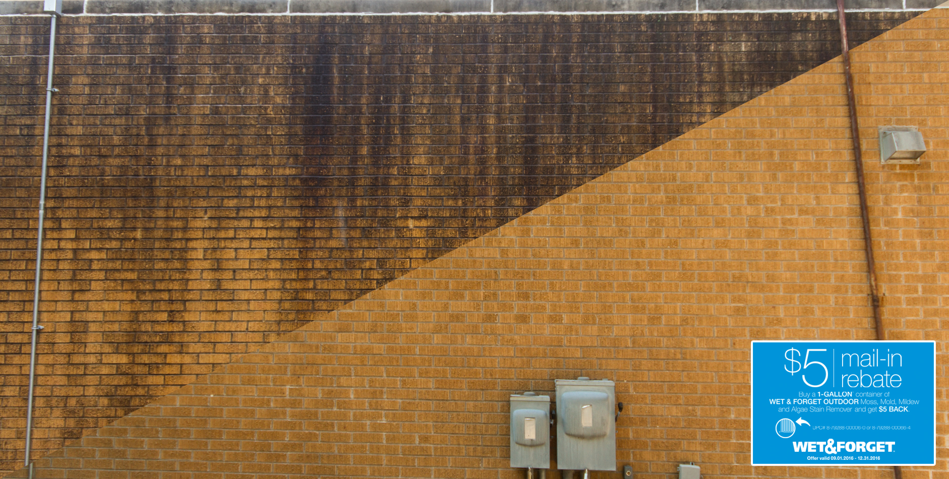 r_brick-wall_ba