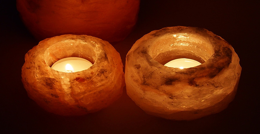 candle-salt-lamp