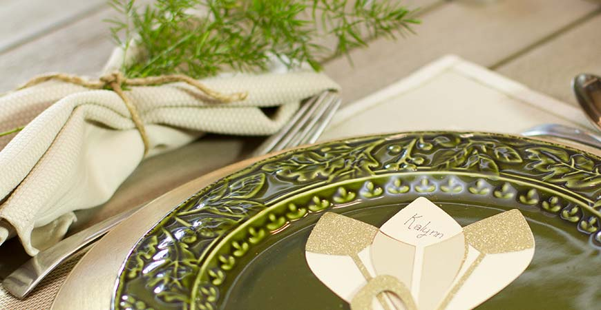 diy-table-setting