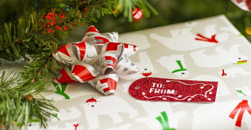 christmas-present-diy