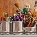 DIY Projects for Beginners Made Easy