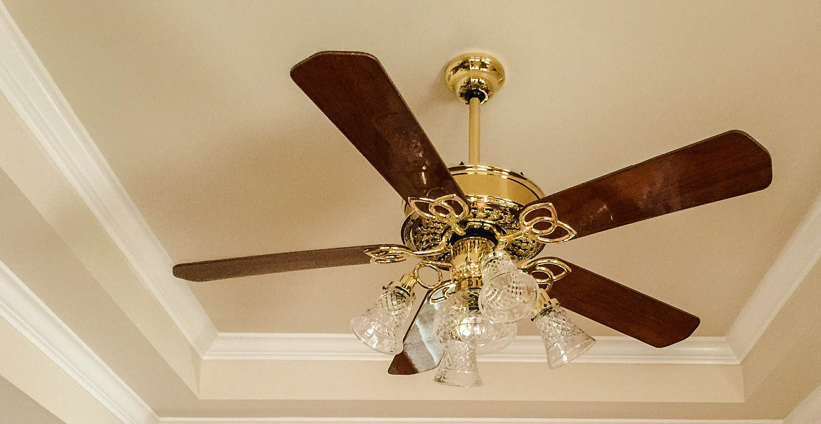 Ask Wet Amp Forget Ceiling Fan Tips Amp Tricks To Save Energy