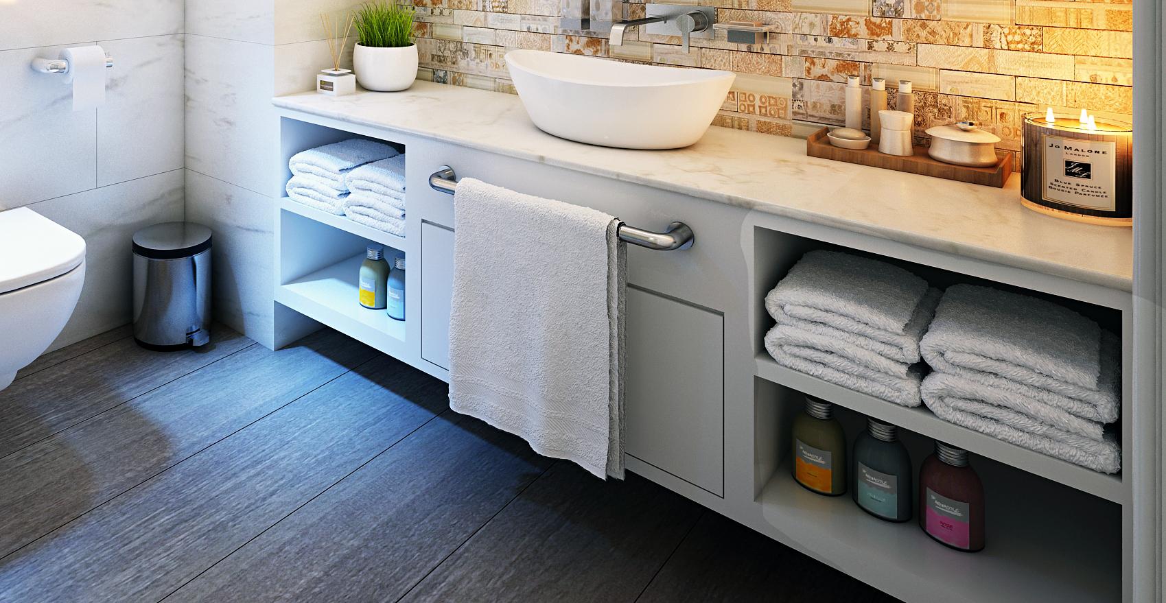 ask wet forget 3 inventive diy bathroom storage ideas for small bathrooms ask wet forget. Black Bedroom Furniture Sets. Home Design Ideas