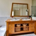 Guest Bathroom Checklist: How to Prepare for Out of Town Visitors