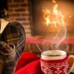Top 3 Essential Fall Home Improvement Ideas to do Before the Holidays