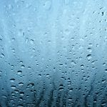 Eliminating Winter Window Condensation: A Homeowners How to Guide