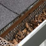 Rain Gutters – How They Work Plus Important Installation Tips