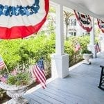 July 4th: Prep for Your Summer Celebration
